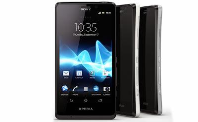 http://digitaltechnology.es/home/580-telefono-libre-sony-xperia-t-negro.html