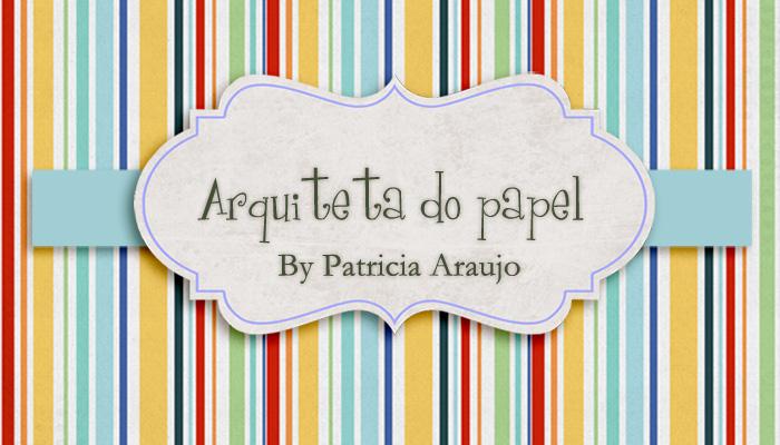 Patricia araujo