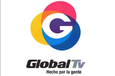 Globaltv cristhian tv for Global shows