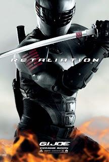 Download Film G.I Joe Retaliation 2 (2013)
