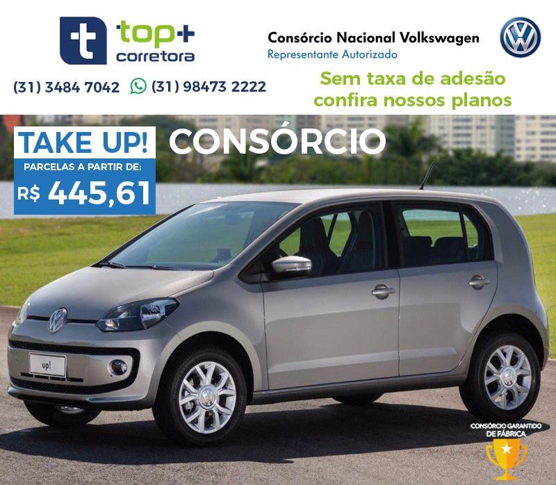 Consórcio Volkswagem - (31) 97578-3774   /   (31) 98473-2222 whatsapp