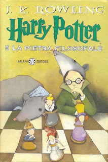 http://4.bp.blogspot.com/-u25mlCLF9jc/TybY0uEBxbI/AAAAAAAAB8w/wPMrFzs-9BA/s1600/Harry-Potter-e-La-Pietra-Filosofale.jpg