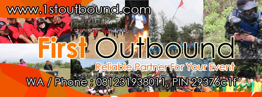 Paket Outbound Malang, Outbound Malang, Tempat Outbound Malang, Provider Outbound Malang