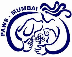 PAWS-Mumbai