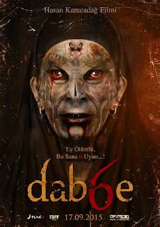 Dabbe – HD 720p – Legendado – 2016