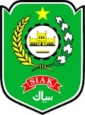 Kabupaten Siak