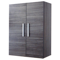 Muebles de ba o tu cocina y ba o for Mueble cocina 60 x 30