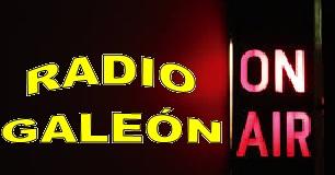 RADIO GALEÓN
