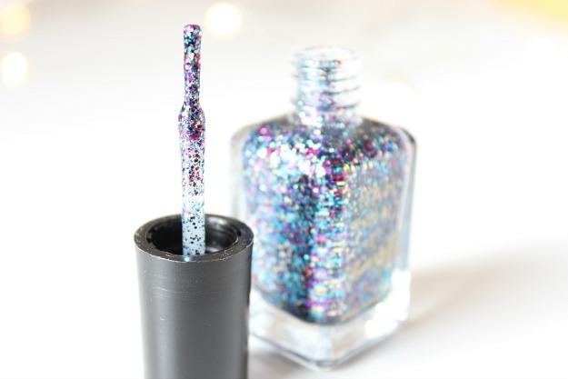 barry-m-glitter-amethyst