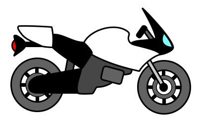 Tips agar motor selalu prima dan awet