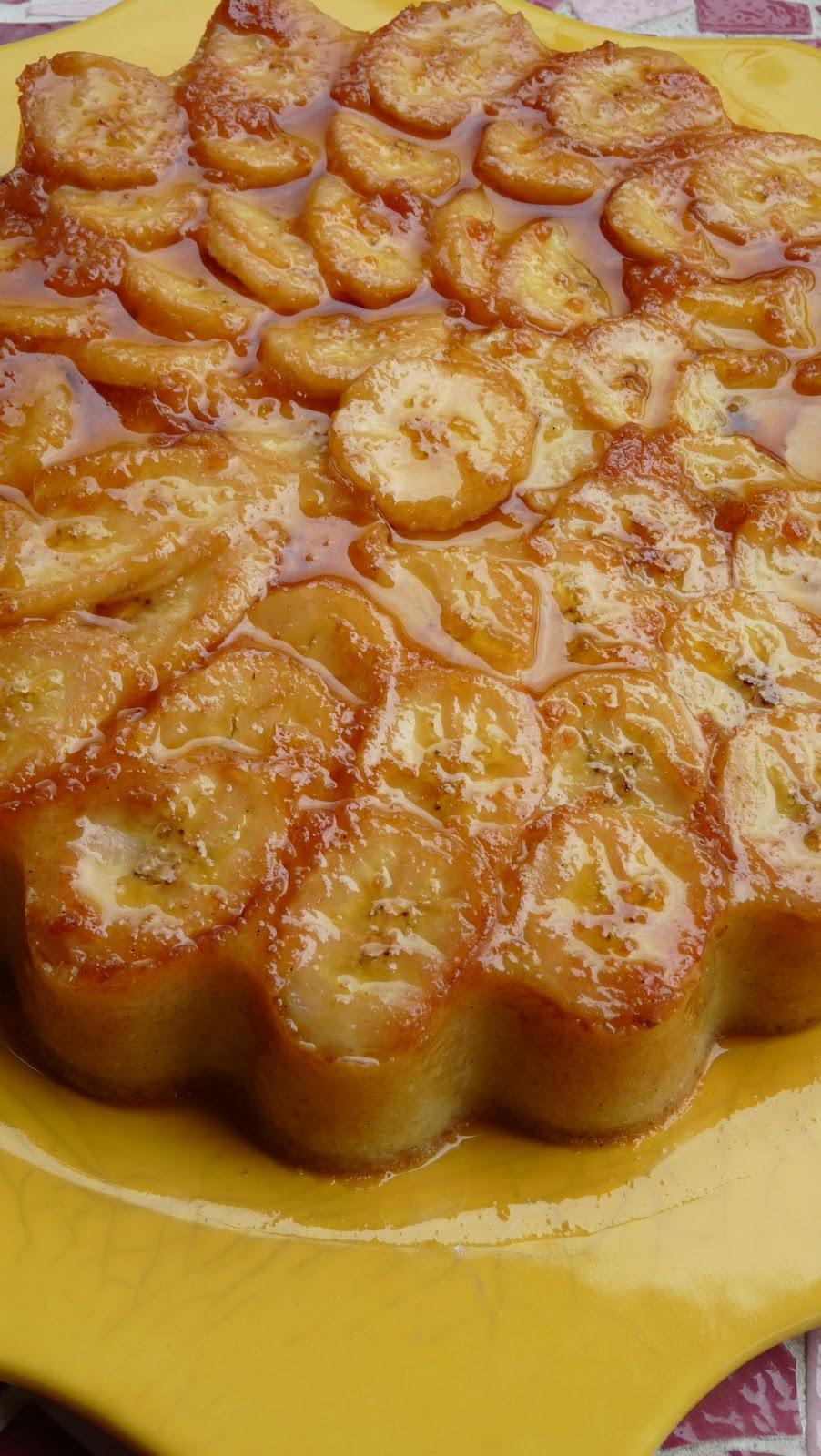 Gourmandise et cuisine top 10 du mois de mars for Top 10 des cuisines