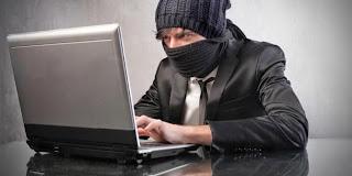 Diserang hacker Indonesia, Israel ancam lakukan balasan