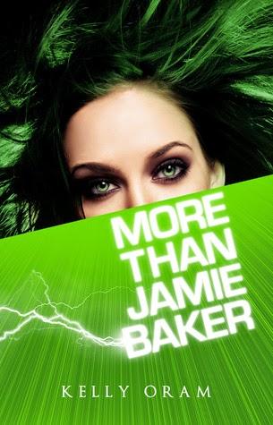 https://www.goodreads.com/book/show/16162774-more-than-jamie-baker