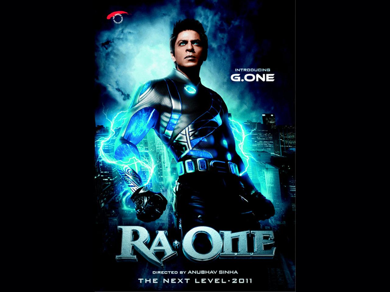 http://4.bp.blogspot.com/-u2D6p02VQR4/TkTZpsNzKdI/AAAAAAAABLc/CJEpynre918/s1600/Ra_1_Shahrukh_movie_wallpaper+%25281%2529.jpg