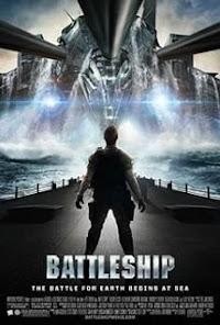 2012 Movie Reviews: Battleship