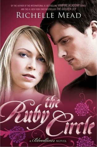 https://www.goodreads.com/book/show/8709528-the-ruby-circle?from_search=true