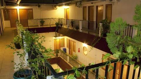 Sebelumnya Sudah Kami Infokan Juga Untuk Hotel Murah Di Kawasan Prawirotaman Jogja Aman Dan Nyaman Sebagai Salah Satu Wisata Tentunya Kaliurang