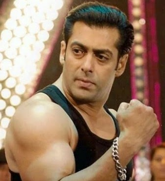Top 10 Richest bollywood Celebrities : Salman Khan : eAskme