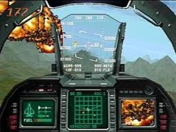 Free Download Games Bogey Dead 6 ps1 iso Untuk Komputer Full Version ZGAS-PC