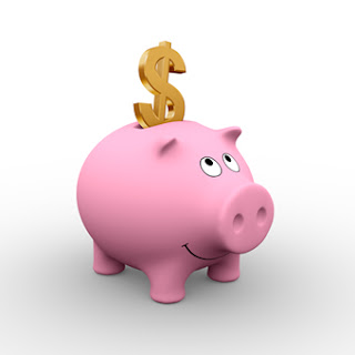 Mudança nas regras da Caderneta de poupança