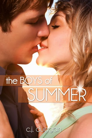 https://www.goodreads.com/book/show/13562232-the-boys-of-summer?from_search=true