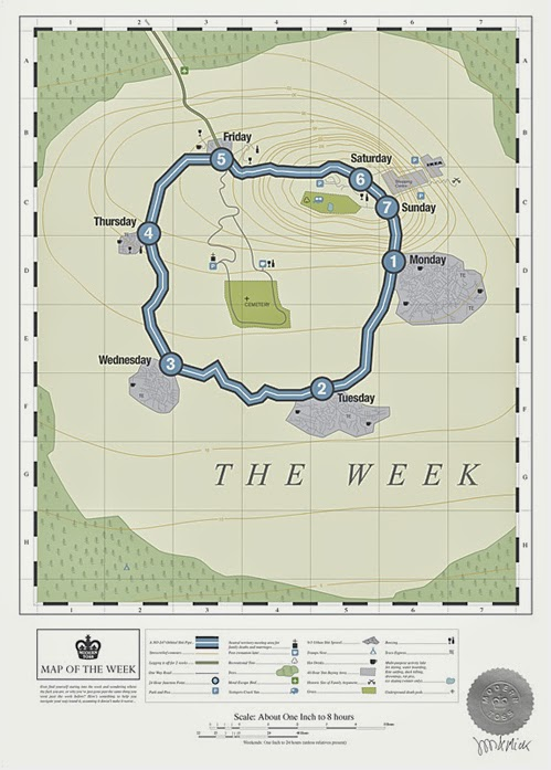 http://geekartgallery.blogspot.com/2011/11/posters-map-of-week.html