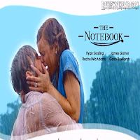 "<img src=""The Notebook.jpg"" alt=""The Notebook Cover"">"