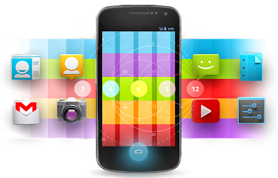 Top-Ten-Android-Apps