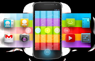 Top-Ten-Android-Apps