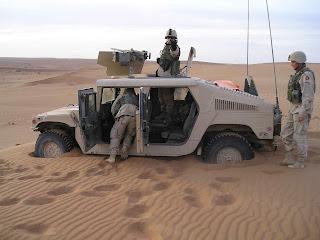 U.S. in Afghanistan