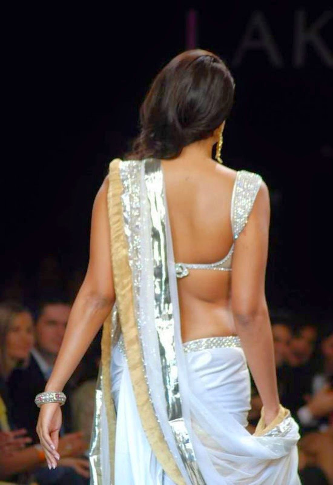sameera reddy hot backless hd wallpapers
