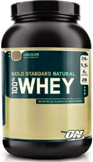http://www.supplementedge.com/optimum-nutrition-gold-standard-natural-100-whey-protein.html