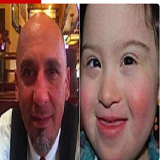 Garçom vira herói ao se recusar a servir cliente que destratou criança com síndrome de Down