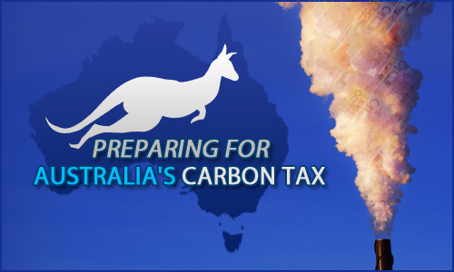 essay on carbon tax in australia The business, economics and public policy papers of economics and public policy working papers paper analyses the impact of a carbon tax in australia using.
