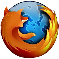Free Download Firefox 19.0 Beta 5