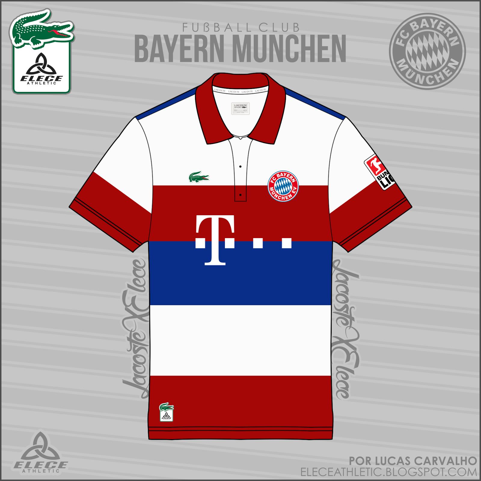 Bayern%2BMunchen.png