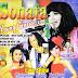 Lo Gue End - Rindy Antika - OM Sonata Live Kabuh