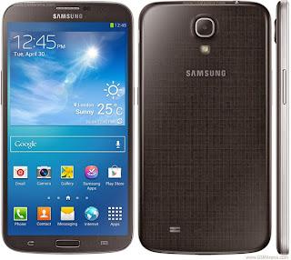 Kelebihan Dan Kekurangan Samsung Galaxy Mega 6.3