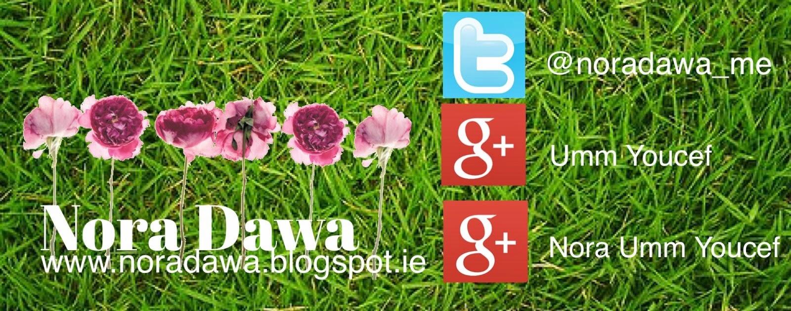 noradawa.blogspot.ie