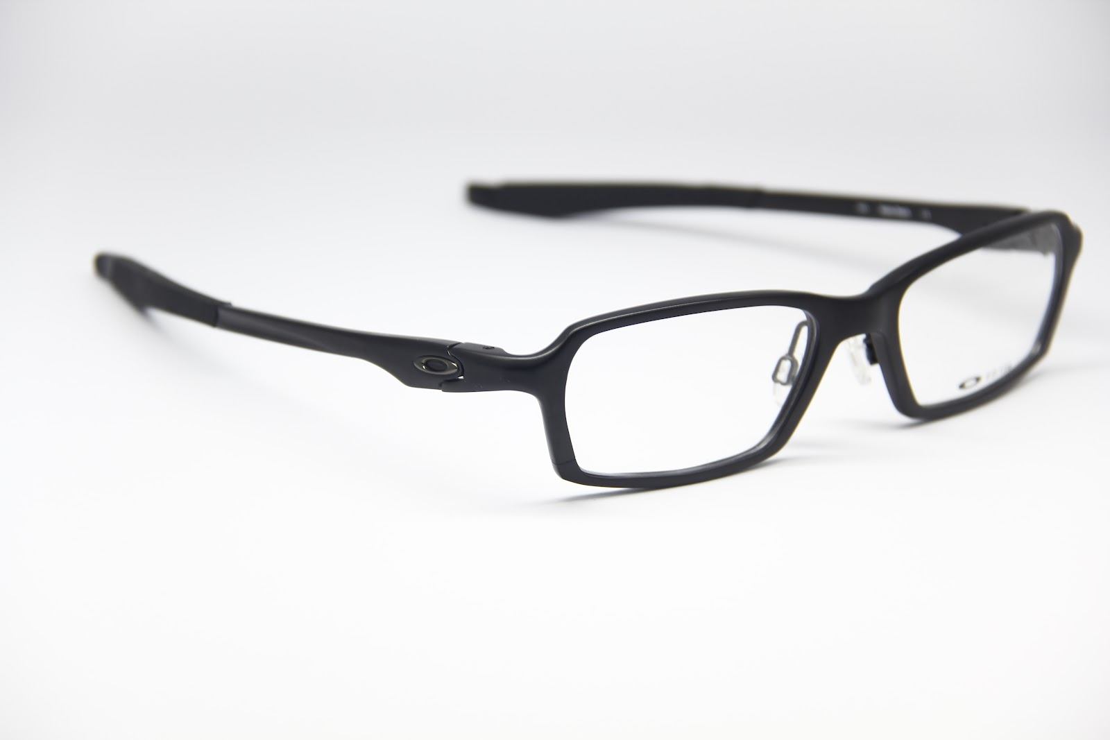 oakley prescription glasses singapore oakley concrete 2 0