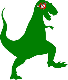 There is already a great deal of scientific data refuting dinosaur-to-bird evolution. Now comparison of bird and T-rex brains makes matters worse for evolutionists.