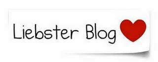 Blog favorito de AS COUSAS DA CLASE