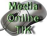 Media Online TIK
