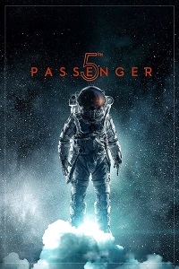 Watch 5th Passenger Online Free in HD