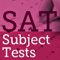 http://www.wesstudentadvisor.org/2014/12/the-sat-subject-tests-everything-you.html