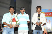 Ak Rao Pk Rao Audio launch photos gallery-thumbnail-6