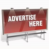 Προβληθείτε στην ιστοσελίδα μας. Στείλτε email στο ipanagiot@yahoo.com