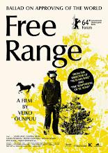 Ballaad maailma heakskiitmisest (Free Range) (2013)