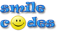 Smile Codes, Inc