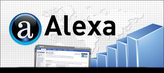 Cara Memasang Alexa Toolbar Di Chorme dan Firefox